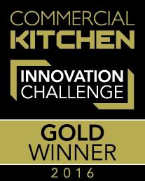 CK_awards_logo_GOLD