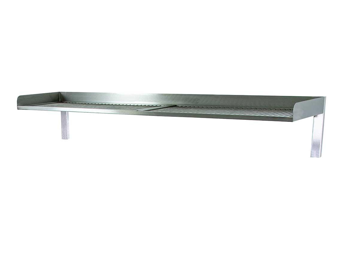 SG1300-Resting-Shelf
