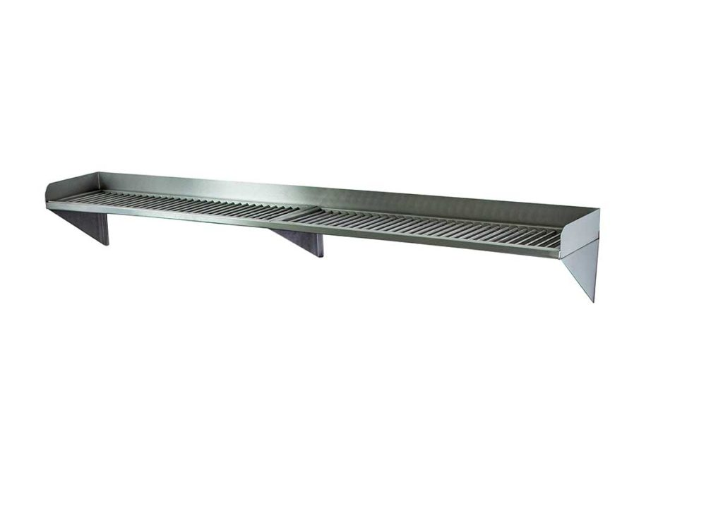 SG1300-Slow-Cook-Shelf