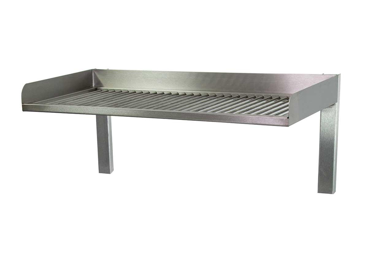 SG630-Resting-Shelf