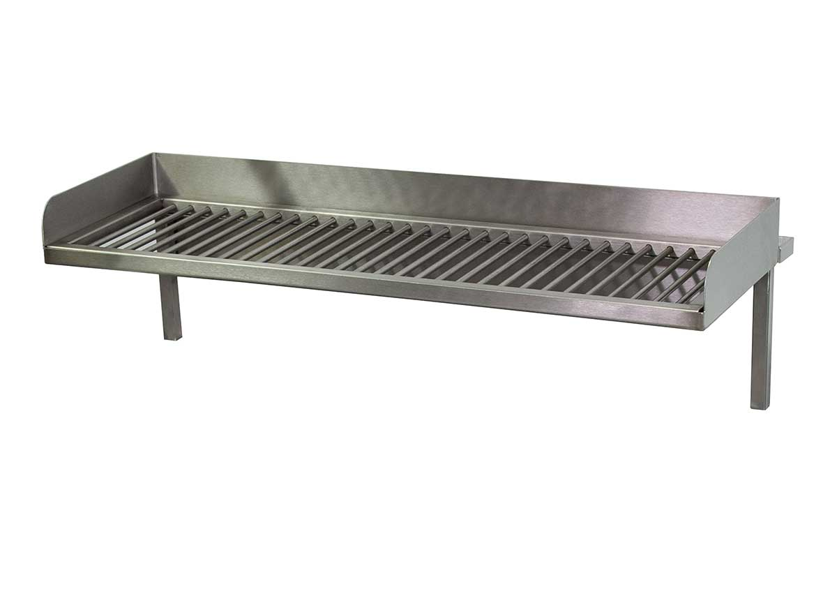 SG630-Slow-Cook-Shelf