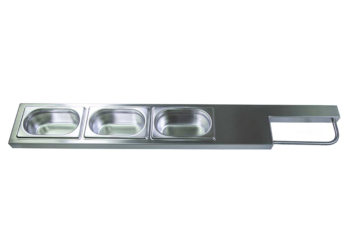 SG900-Garnish-Rail