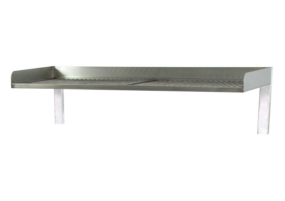 SG900-Resting-Shelf