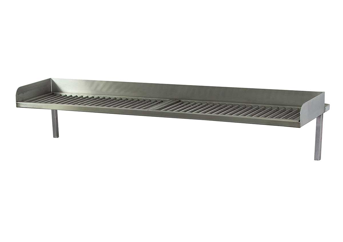 SG900-Slow-Cook-Shelf