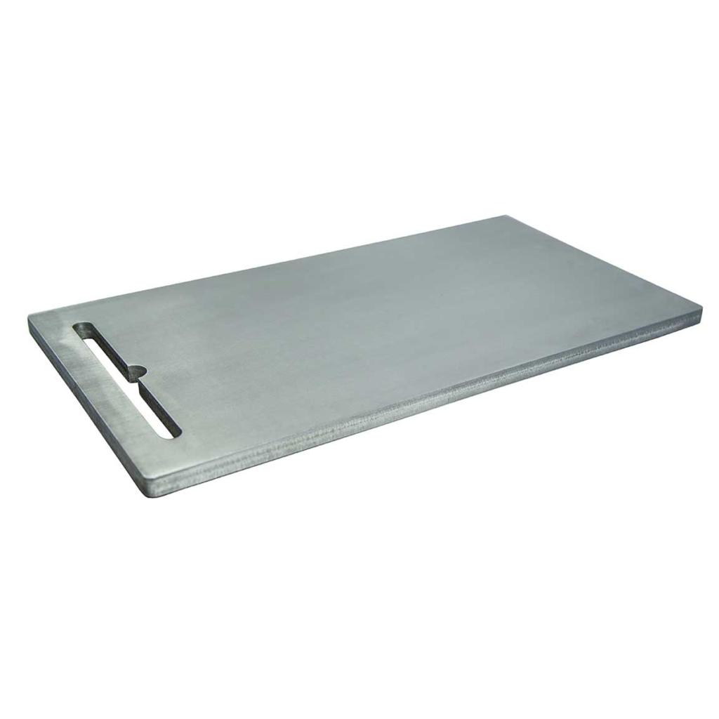 Griddle-PlateSQ