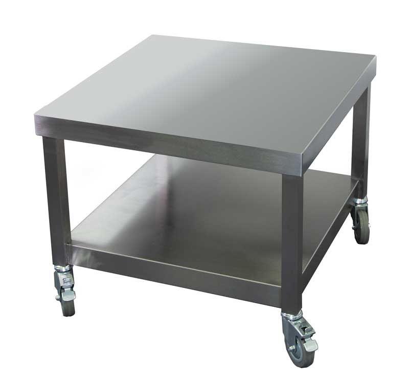 Mobile-Table