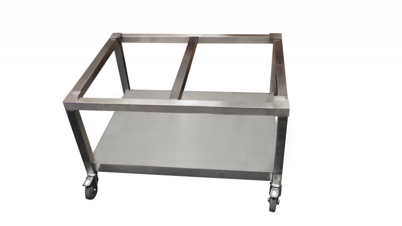 Mobile Table