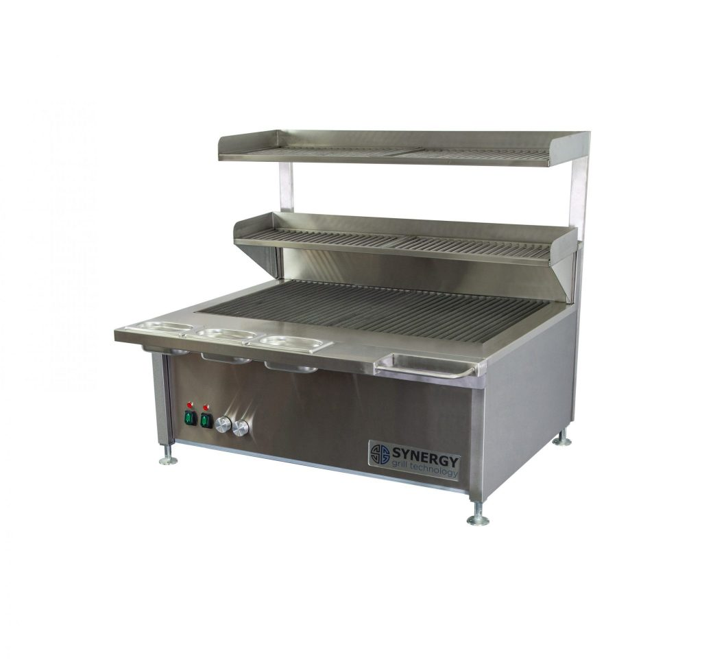 ST900_Silver_no_trolly_new